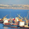 Baisse du déficit commercial de près de 75% sur les 8 premiers mois