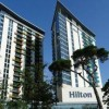 L'Américain Hilton Holdings veut doubler le nombre de ses établissements hôteliers en Afrique d'ici 2023