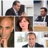 Choiseul 100 Africa: le top 1 est Algérien, 4 autres parmi les leaders économiques africains de demain