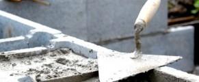 La production de ciment de l'Algérie atteindra «40 millions de tonnes par an en 2020»