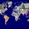 Classement 2018 des économies africaines les plus compétitives selon le World Economic Forum