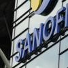 En Algérie, Sanofi inaugure le plus grand complexe pharmaceutique d'Afrique