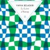 Dans un remarquable roman, Yahia Belaskri autopsie l'amour de l'Algérie à travers le regard d'un enfant né pendant la guerre