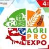 Plus de 150 exposants attendus au Salon «Agripro Expo» prévu en Janvier à Oran