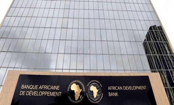 BAD: plus de 7 milliards de dollars pour investir dans les économies africaines
