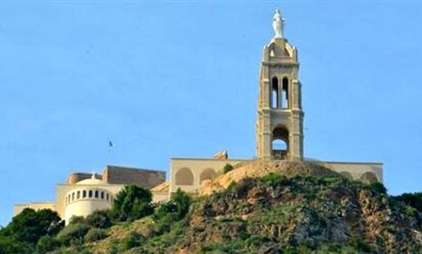 Béatification des 19 religieux : la France est «reconnaissante» à l'Algérie