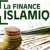 Un colloque international sur la finance islamique prochainement à Alger
