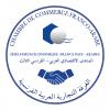 Troisième Forum France-Pays arabes organisé à Paris