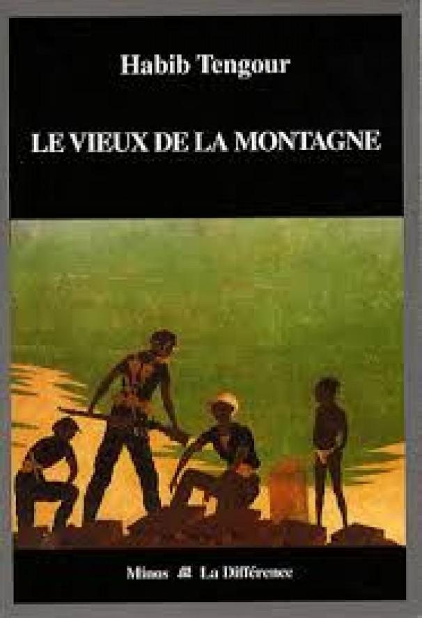 Dans « Le Vieux de la Montagne », Habib Tengour déambule dans l'espace et dans le temps et partage son insatiable passion de l'histoire de l'Algérie