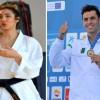 Sondage APS des meilleurs athlètes 2018: Sahnoune et Matoub couronnés