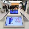 Huawei choisit l'Algérie pour lancer sa première usine africaine