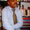 Interview : Mokrane Maameri, auteur de voyage autour de soi