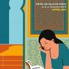 Maghreb-Orient des livres du 8 au 10 février
