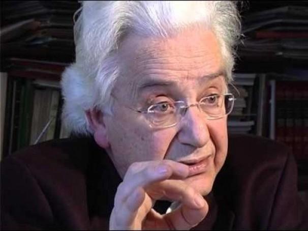 Colloque sur Arkoun : appel à soumettre le corpus religieux à une approche académique