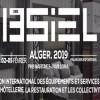 13e édition du SIEL: plus de 90 exposants au rendez-vous