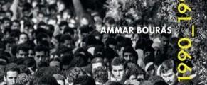 Un récit par image: «1990-1995, Algérie, chronique photographique»