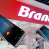 Brandt Algérie lance sa division mobile