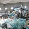 Ouargla : plus de 160 tonnes de déchets en plastique récupérés en 2018