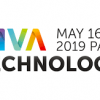 Journée d'information « Génie algérien » L'Algérie participe avec une centaine de startups à VivaTechnology Du 16 au 18 mai 2019 à Paris
