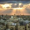 L'Algérie prospecte pour exporter de l'électricité vers la Libye