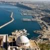 Oran: réception l'été prochain de 15 projets d'établissements hôteliers