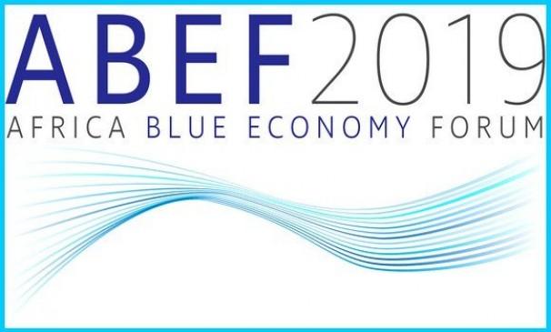 2e forum sur l'économie bleue en Afrique: plus de 150 participants en juin à Tunis