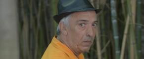 L'écrivain et dramaturge Aziz Chouaki n'est plus
