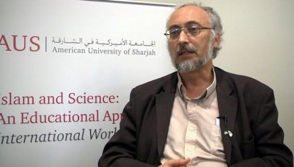Un Algérien à la tête de la Société africaine d'Astronomie