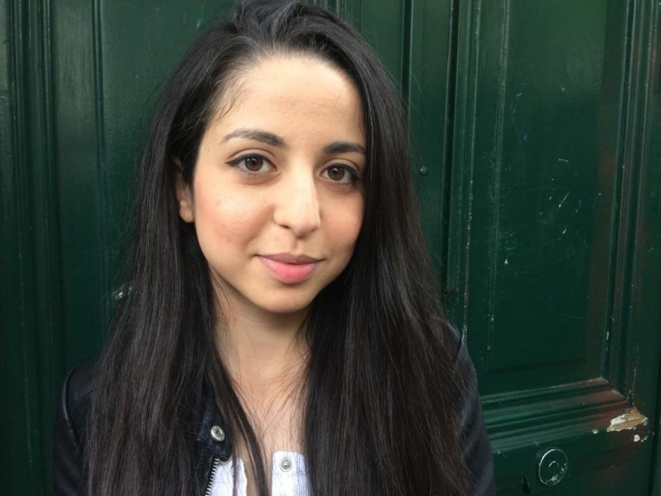 Entretien avec Ahlem Kebir, fondatrice du Magazine Ineffable
