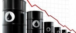 Pétrole: l'EIA table sur une nouvelle baisse de l'offre OPEP en 2020
