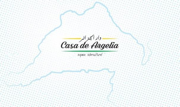 Espagne : ouverture à Valence d'un centre dédié au patrimoine culturel algérien