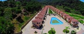 Vers la création de pôles d'excellence de tourisme en Algérie