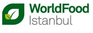 L'Algérie participe au salon « World Food Istanbul » du 4 au 7 septembre