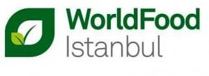L'Algérie participe au salon «World Food Istanbul» du 4 au 7 septembre