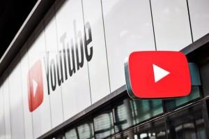 Protection des données : 170 millions de dollars d'amende pour Google et Youtube