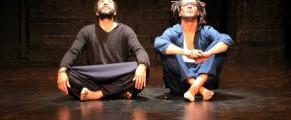 Oran: prochaine rencontre internationale du théâtre d'improvisation