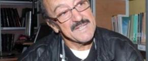 Décès du comédien Abdelkrim Ben Kherfellah