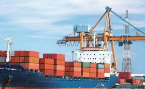 Près de 57% des échanges commerciaux de l'Algérie se font avec l'Europe