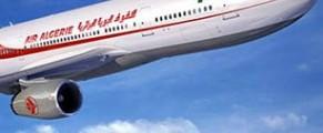 Réseau France: Air Algérie la plus ponctuelle des compagnies maghrébines