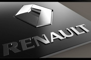 Renault Algérie exclut la fermeture de son usine de montage de véhicules
