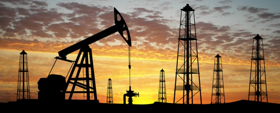 Pétrole: le panier de l'OPEP établi à 63 dollars