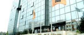 Chikhi prend ses fonctions à la tête de Sonatrach