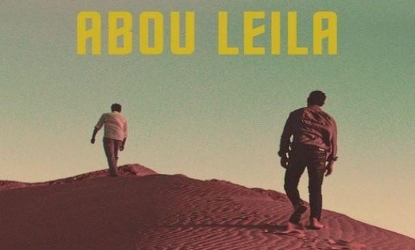 «Abou Leila» en compétition au «Cinéma méditerranéen» de Bruxelles