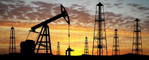 L'Algérie prend la présidence tournante de l'OPEP pour 2020