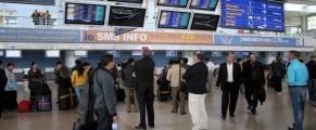 Coronavirus: Air Algérie suspend temporairement ses vols de et vers la France