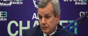 L'Algérie est entrée en phase trois de la propagation de l'épidémie du coronavirus