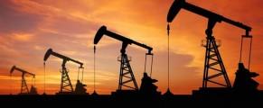 Algérie: mesures urgentes face à l'effondrement des cours du pétrole