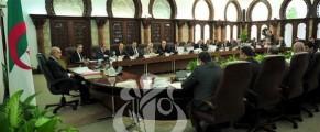 Coronavirus: le président de la République annonce une série de «mesures immédiates»