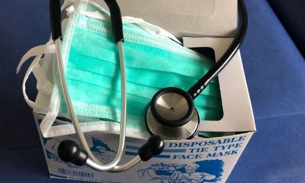 Djerad: plusieurs millions de dollars de matériel importé en une semaine pour faire face au Coronavirus  Publié Le : Dimanche, 15 Mars 20