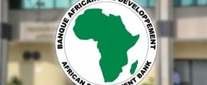 Afrique: d'importants investissements pour une reprise économique après Covid-19